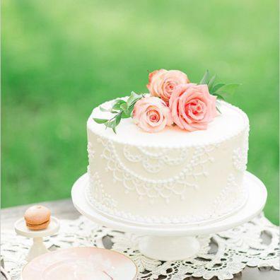 bolo de noivado 1 andar