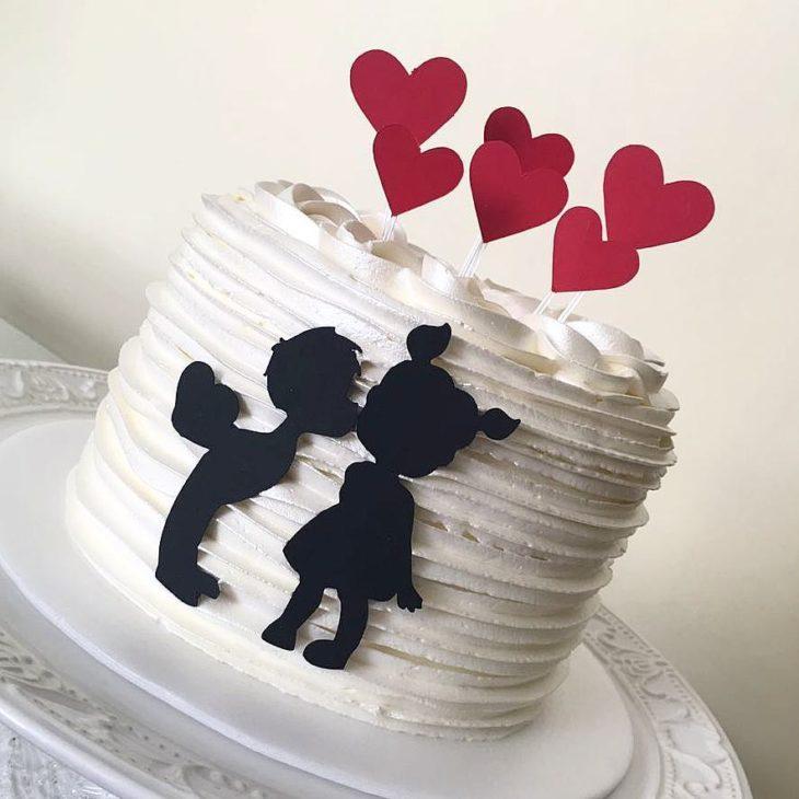 bolo do são paulo com topo