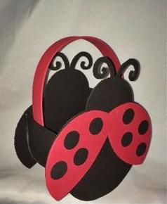 lembrancinhas-ladybug-1