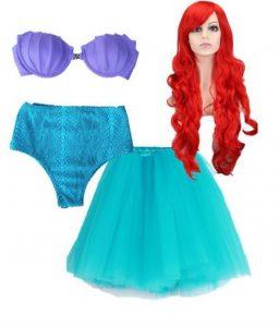 Fantasia Ariel
