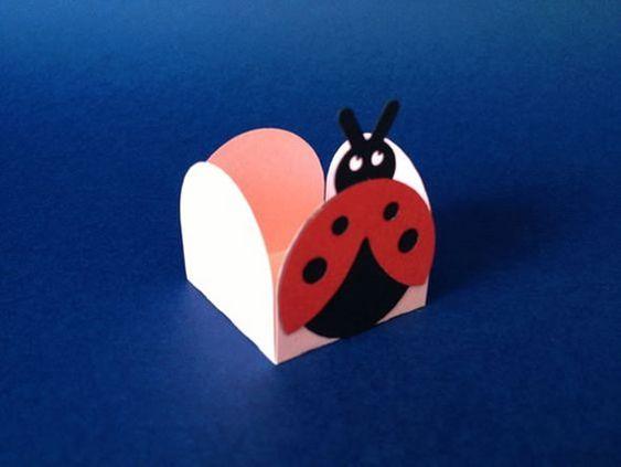 lembrancinhas-ladybug-12