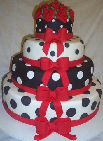 bolo do flamengo feminino
