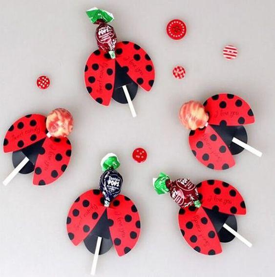 lembrancinhas-ladybug-10