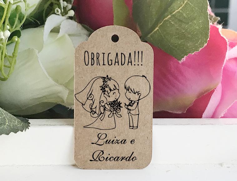 tags para lembrancinhas de casamento