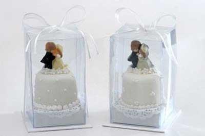 lembrancinhas de casamento civil