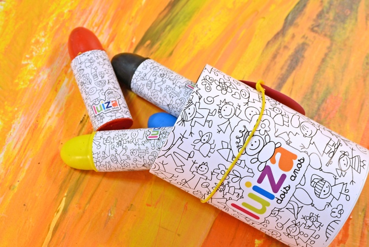 embrancinhas-criativas-10