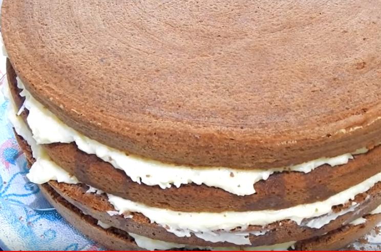 Como fazer bolo de 15 anos