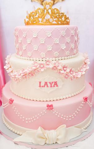 bolo de 15 anos de princesa