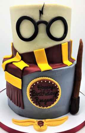 bolo-do-harry-potter-pasta-americana