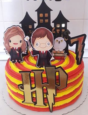bolo-harry-potter-chantilly