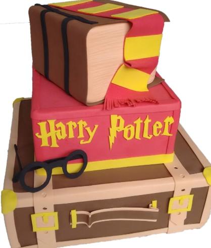 bolo-fake-do-harry-potter