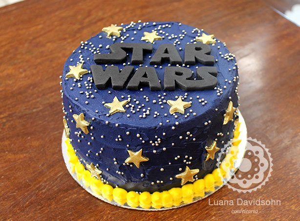 bolo star wars chantilly