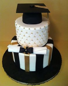 bolo de formatura faculdade