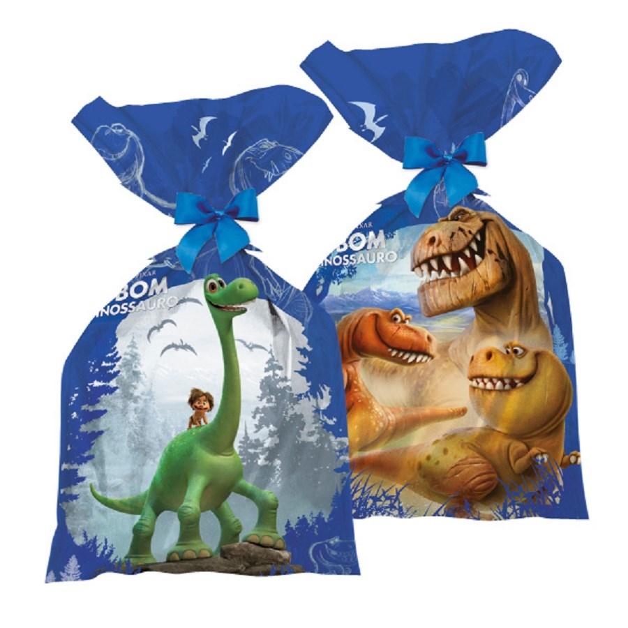 lembrancinha bom dinossauro
