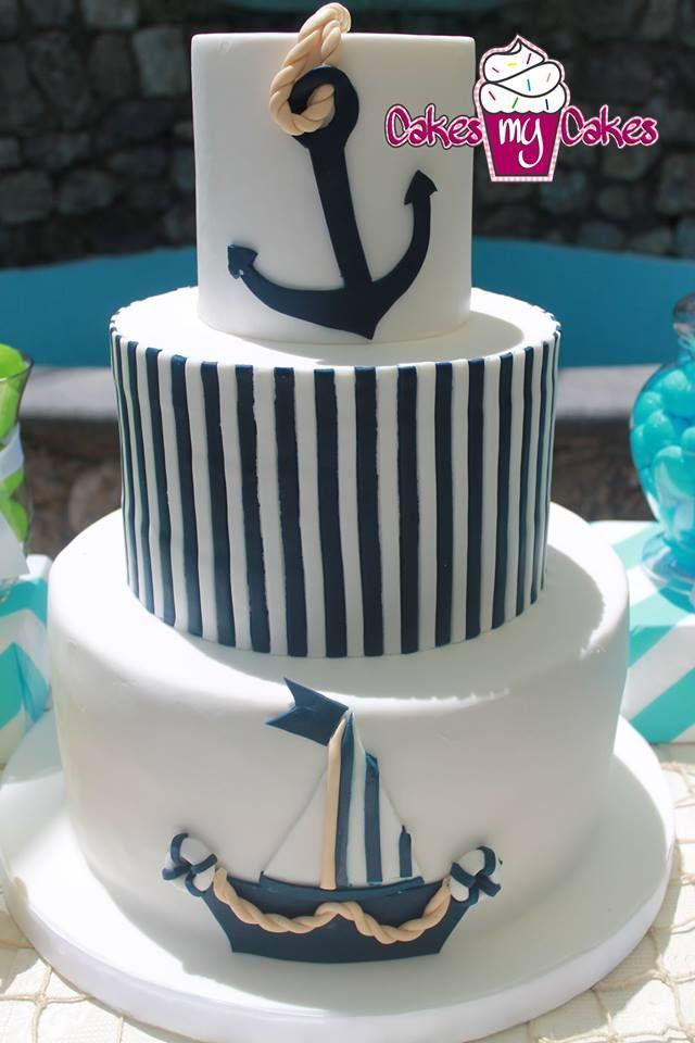 bolo marinheiro fake