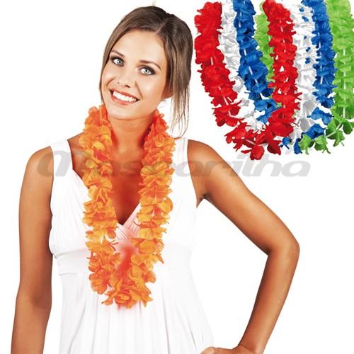 acessorios para festa havaiana