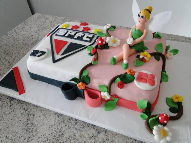 bolo do são paulo feminino