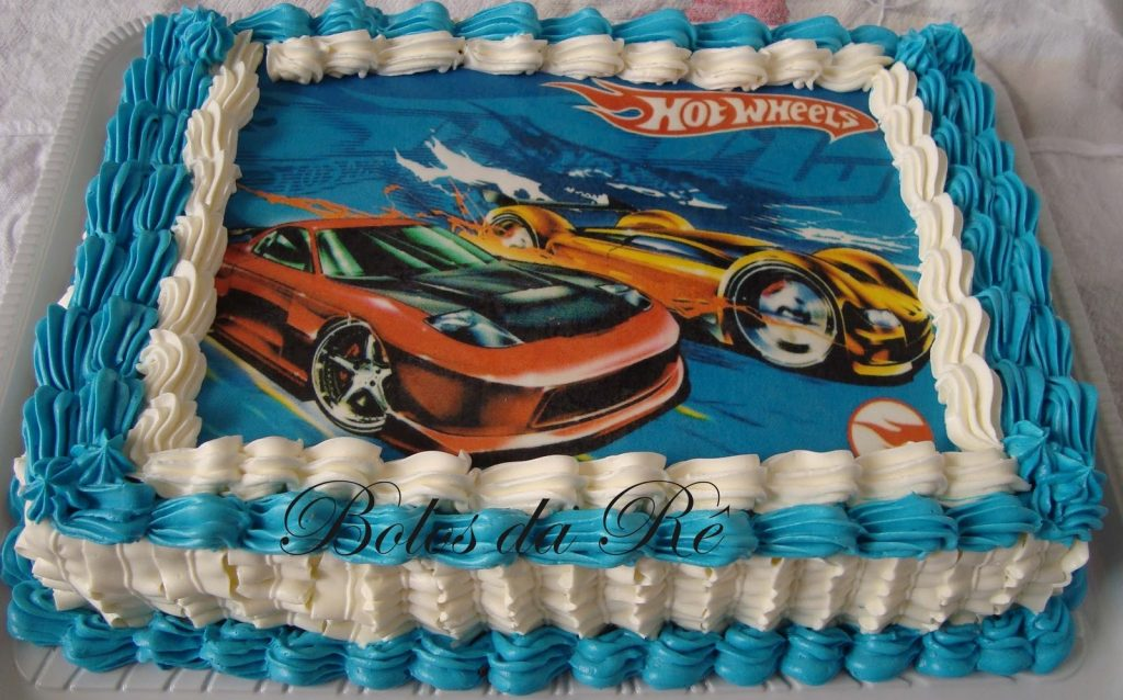bolo hot wheels chantilly