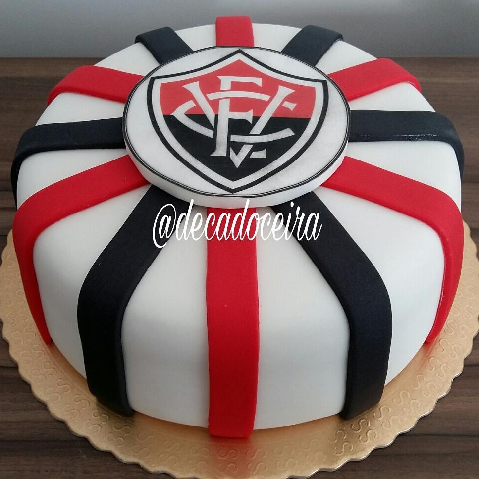 bolo do vitória pasta americana