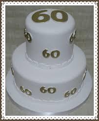 bolo 60 anos masculino