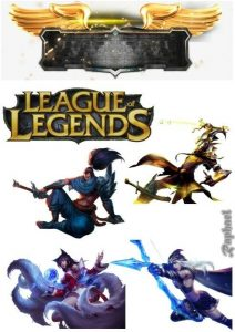 topo de bolo league of legends