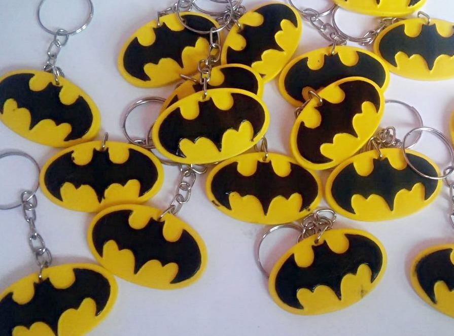 Lembrancinha Do Batman 65 Ideias Fotos E Passo A Passo