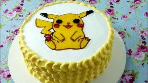 Bolo Pikachu <img class=