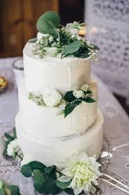 bolo espatulado Casamento