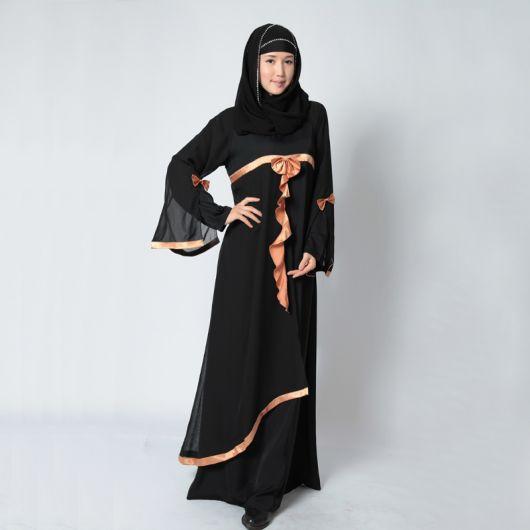 fantasia arabe Feminina