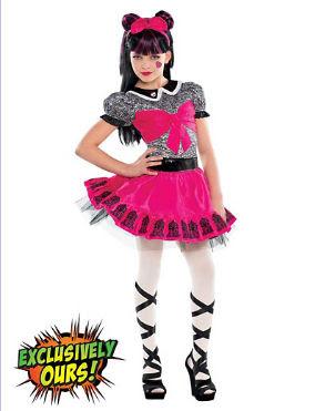 fantasia monster high DraculauraFantasia Monster High <img class=
