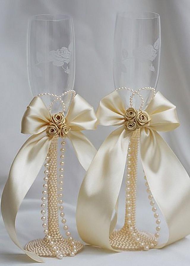 Lembrancinha bodas de ouro Artesanato