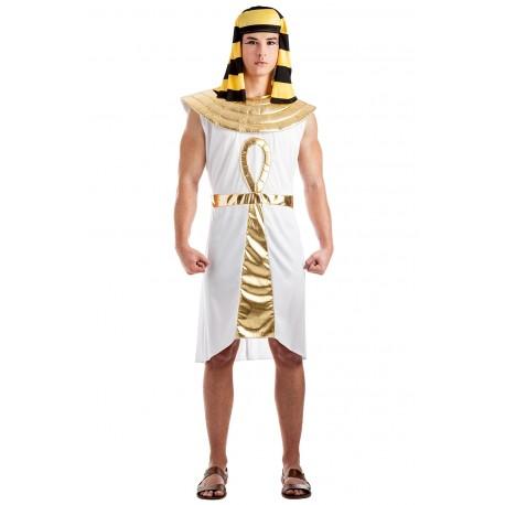 fantasia egípcia Simples