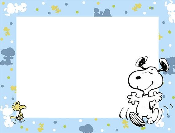 Festa Snoopy 60 Dicas Divertidas Para Voce Se Inspirar
