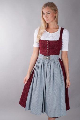 fantasia alemã Simples