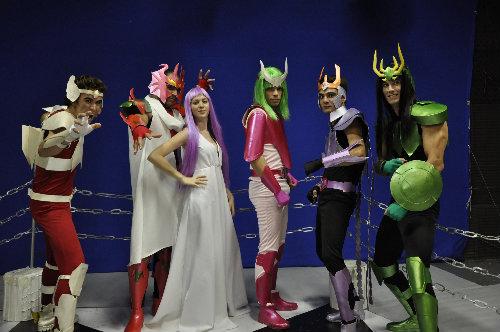 fantasia anos 90 Carnaval
