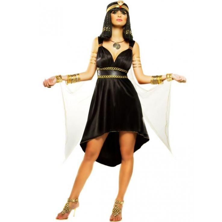 fantasia cleopatra Simples