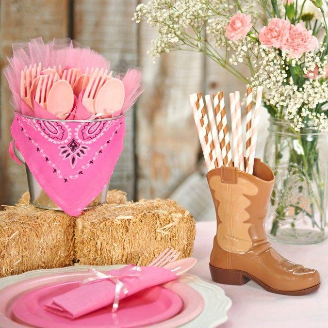 festa country Feminina