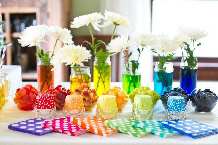 Festa Primavera Criativa
