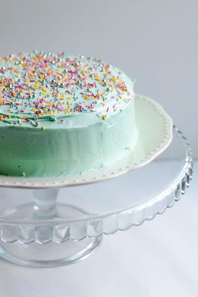 bolo de aniversario infantil Masculino