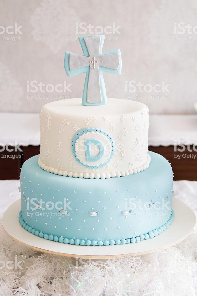 bolo primeira comunhao 2 andares