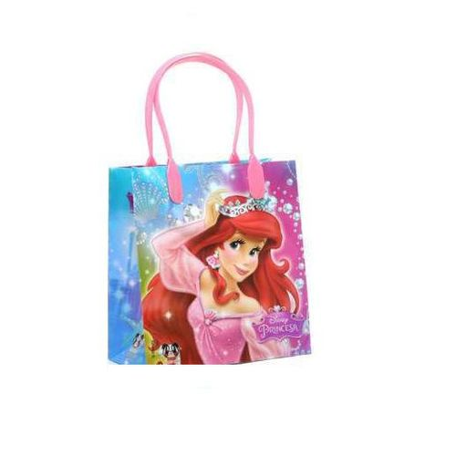 Lembrancinha Pequena Sereia Ariel