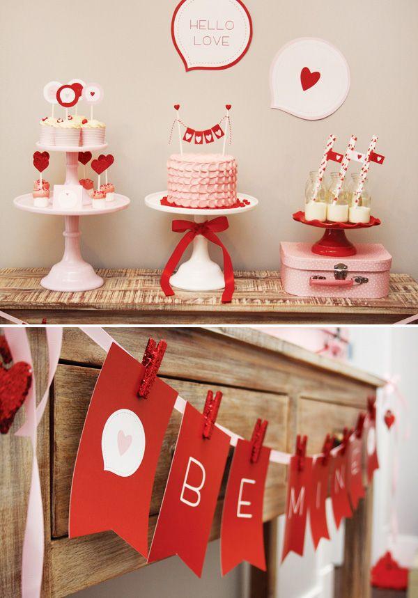 Festa de aniversário simples Para namorado