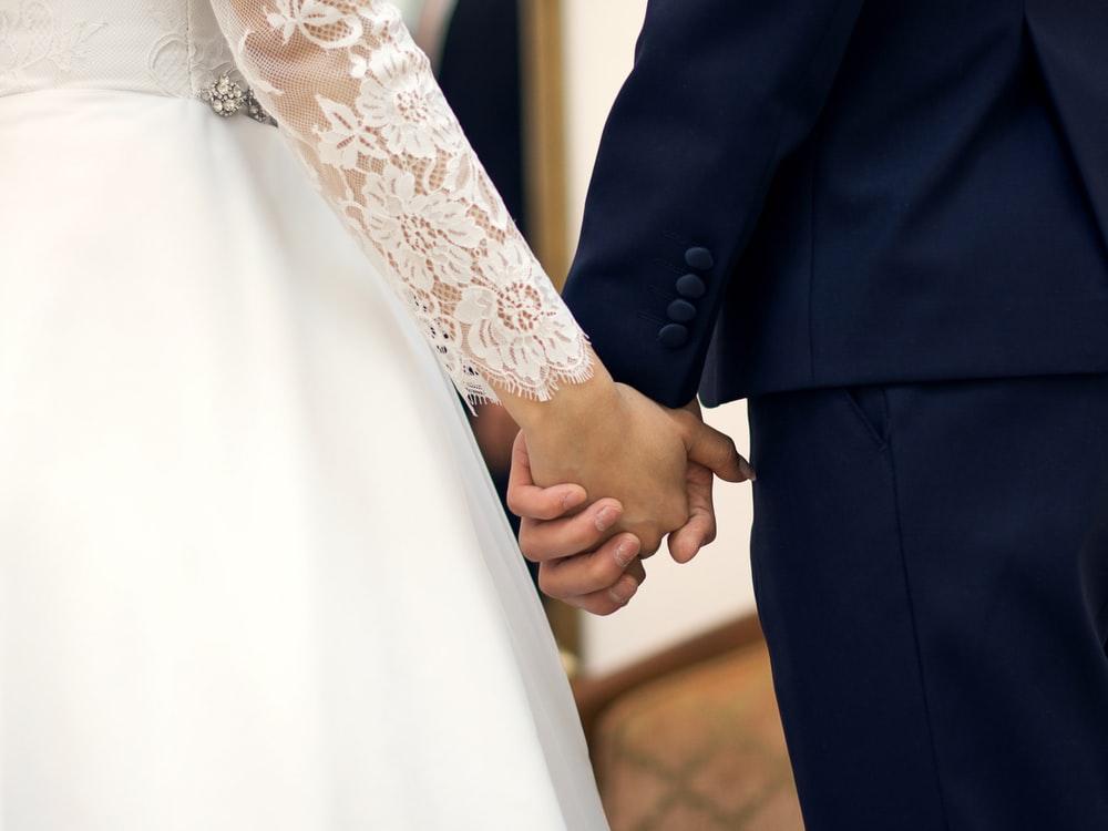 Tipo de Casamento Consanguíneos