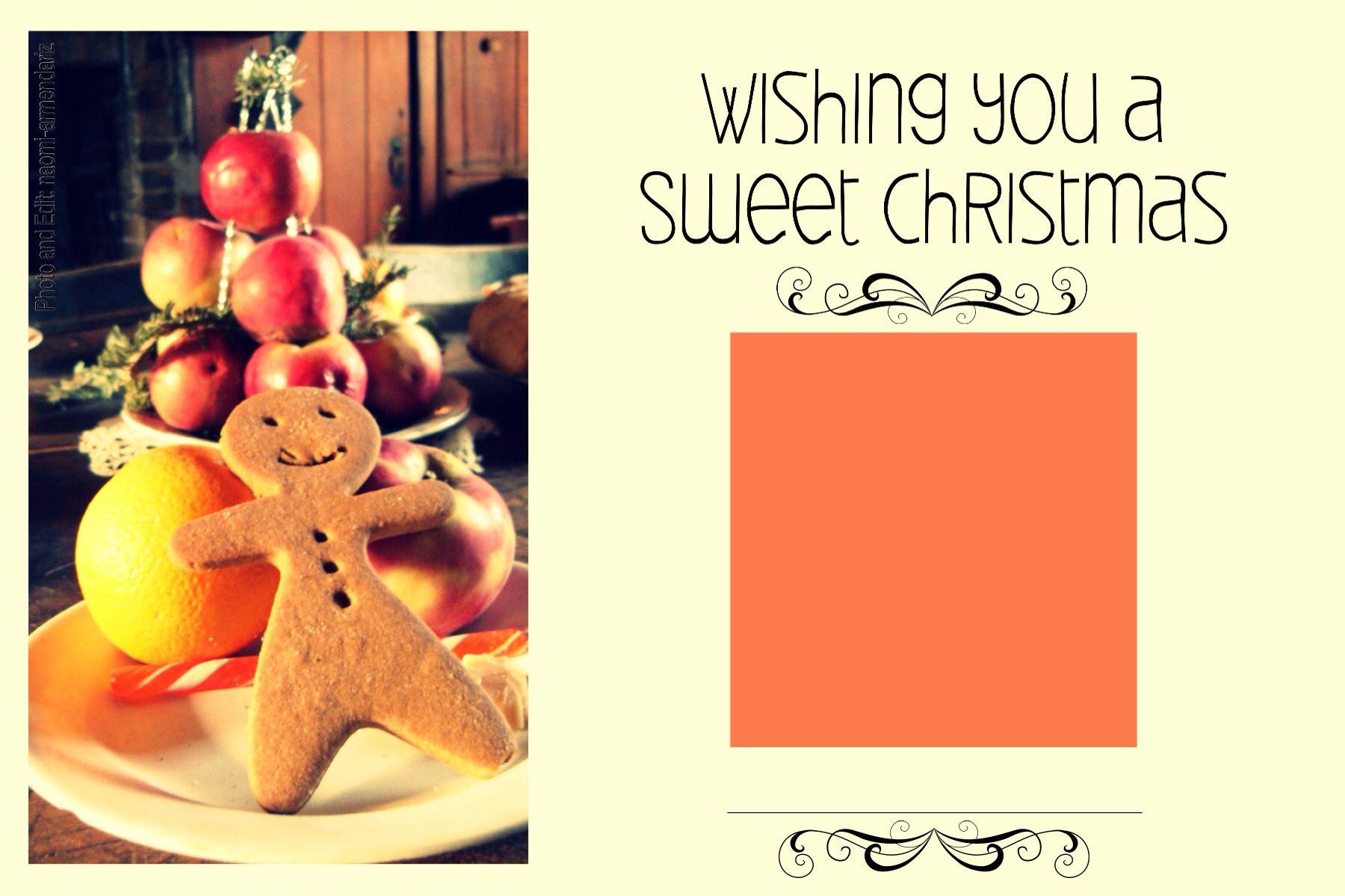 Cartões de Natal Editar
