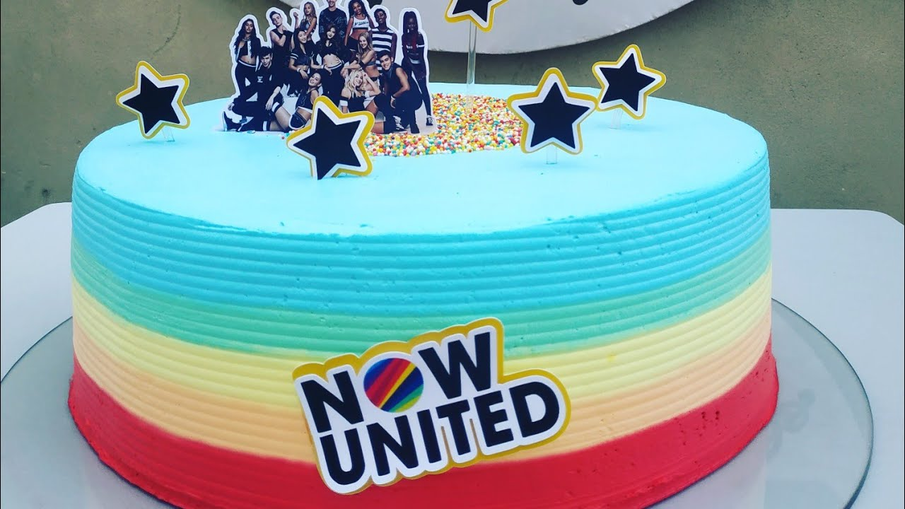 Bolo Now United Chantilly