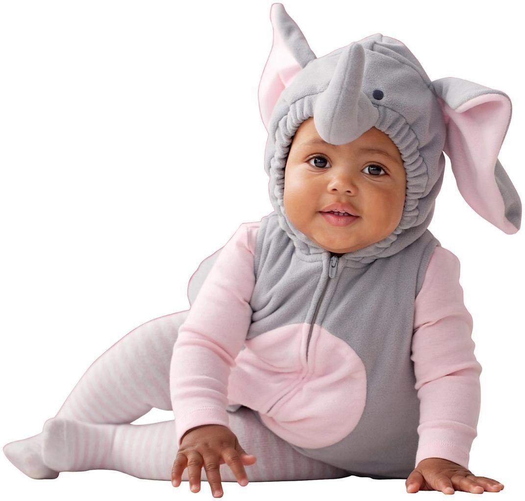 Fantasia para Bebê 6 meses