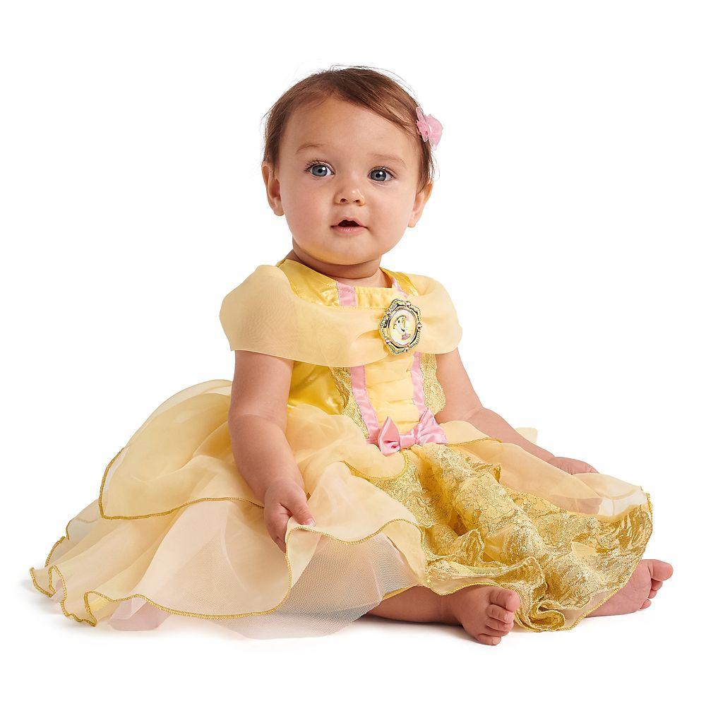 Fantasia para Bebê De 1 anos