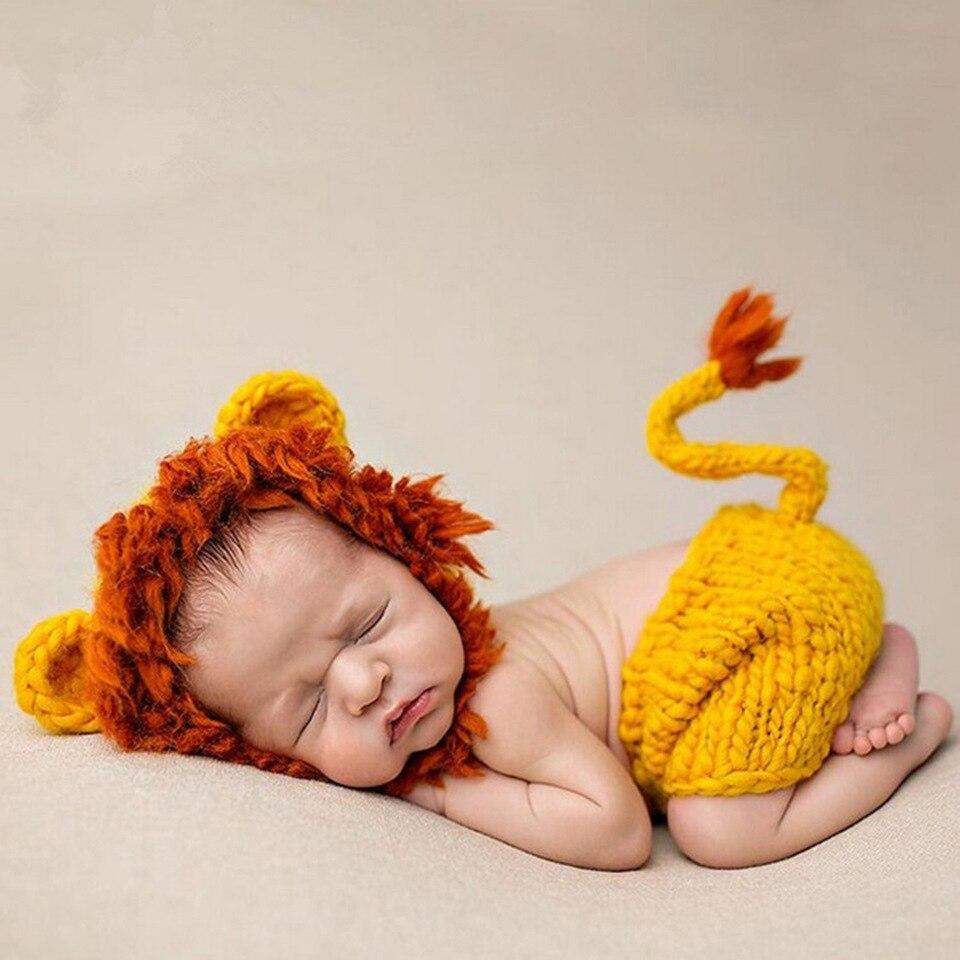 Fantasia para Bebê Mesversario