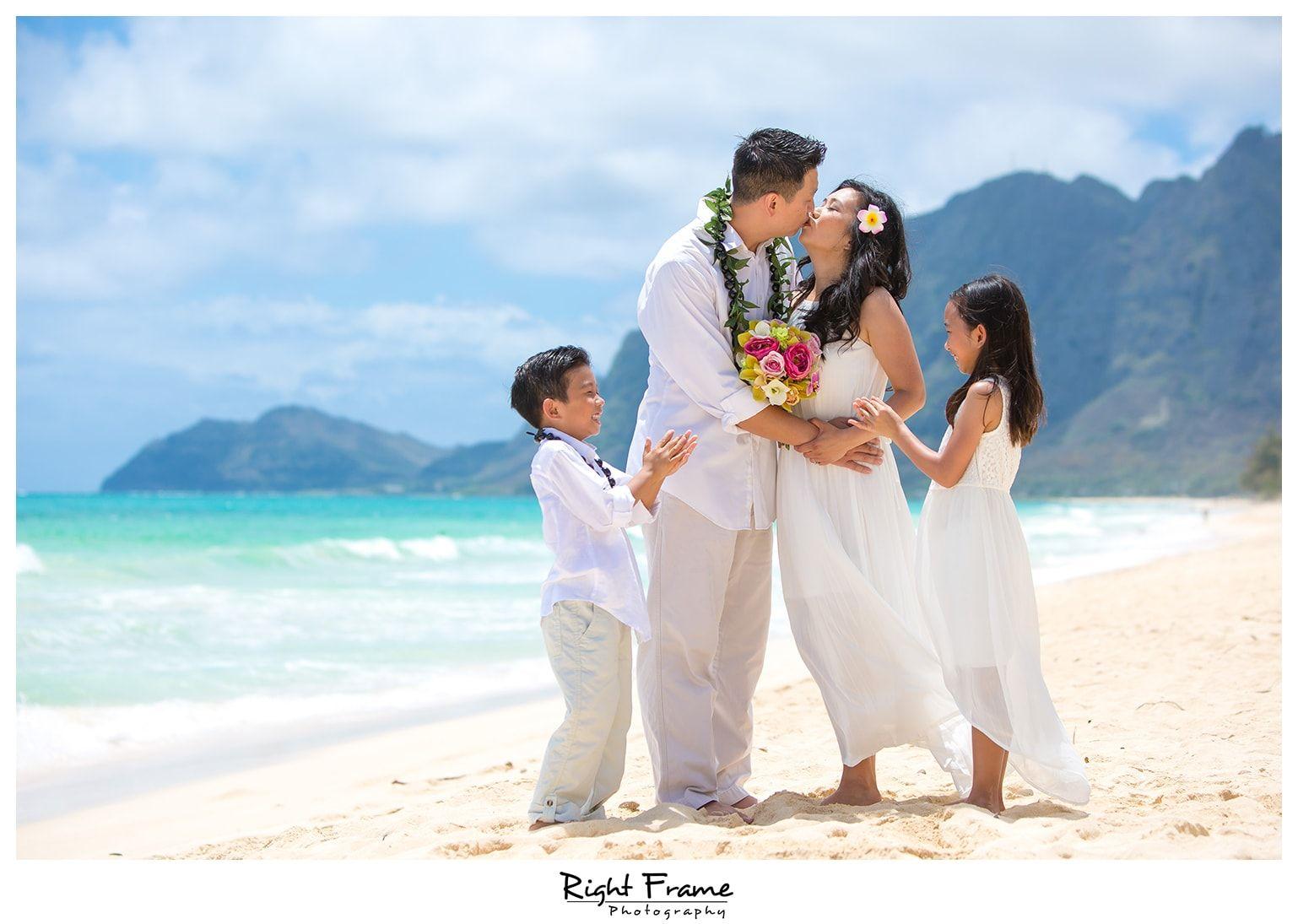 Renovação de votos Matrimoniais