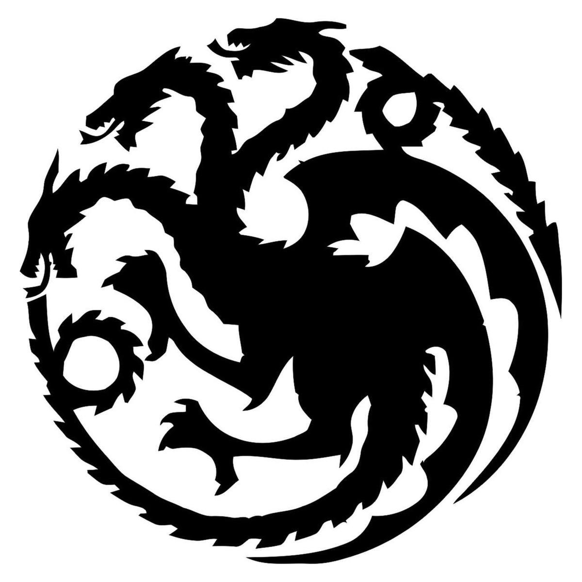 Bolo Game Of Thrones PNGBolo Game Of Thrones PNG